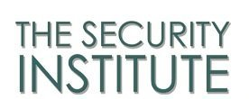 Security Institute of Ireland