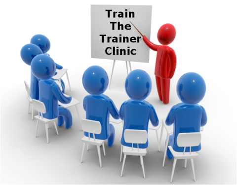 security trainer upskilling security institute of ireland